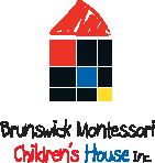 Brunswick Montessori